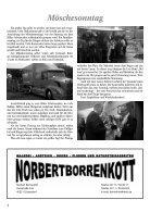 Herbstausgabe2016 - Page 6