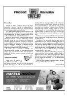 Herbstausgabe2016 - Page 7