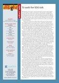 editors' - Page 2