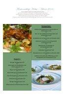 Veranstaltungsmappe Herbst-Advent 2016.compressed - Seite 2