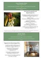 Veranstaltungsmappe Herbst-Advent 2016.compressed - Seite 3