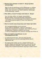 Enzkreis A FERTIG - Seite 6