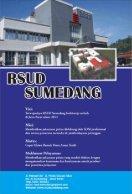 Contoh Buku PROFIL TOP INDONESIA - Page 5
