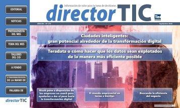 Director-TIC-176-Septiembre