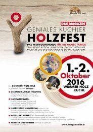 Holzfest-Magazin_2016