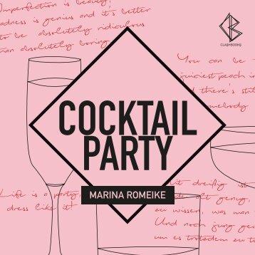 Cocktail Buch RZ