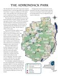 State of the Park 2016 - Page 2