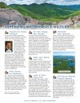 State of the Park 2016 - Page 6