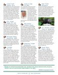 State of the Park 2016 - Page 7