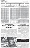 Bisnis Jakarta 1 September 2016 - Page 2