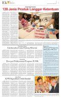 Bisnis Jakarta 1 September 2016 - Page 3