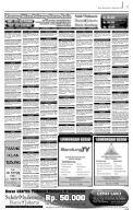Bisnis Jakarta 1 September 2016 - Page 4