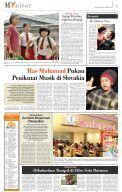Bisnis Jakarta 1 September 2016 - Page 6