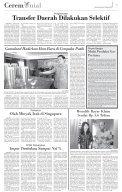 Bisnis Jakarta 1 September 2016 - Page 7