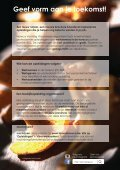 Opleidingen - Page 4
