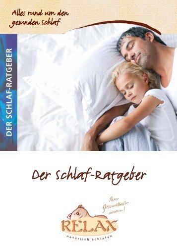 relax-schlafratgeber-versand