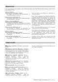 Les produits carnés avicoles et laitiers - Page 2