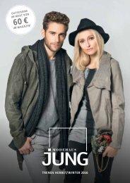 Jung_Ansicht_Magazin_HW16