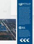 JACKSONVILLE'S PREMIERE INDUSTRIAL FACILITY - Page 7