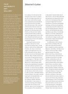 MagFall2016_019_online_test - Page 2