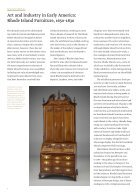 MagFall2016_019_online_test - Page 4