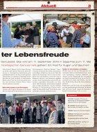 Allalin News Nr. 14 - Seite 3