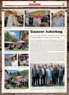 Allalin News Nr. 14 - Seite 7