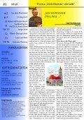 """tHeMA: """"Visionen"""" - Seite 2"""