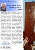 """tHeMA: """"Visionen"""" - Seite 3"""