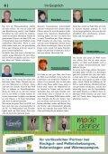 """tHeMA: """"Visionen"""" - Seite 6"""