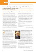 Oncology - Page 2