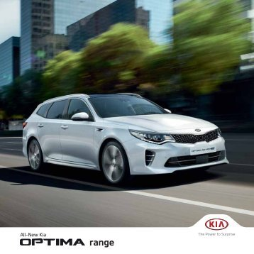 Approved Optima family brochure 26.08.16 (1)