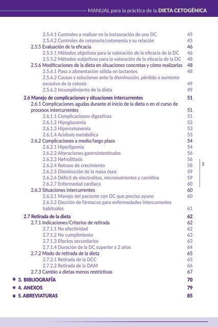 Dieta cetogenica epilepsia menu