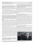 John Brennan - Page 6
