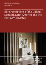 2016-09-06-elite-perceptions-us-latin-america-soviet-parakilas
