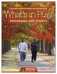 Fall 2016 Program Guide_Online (1)
