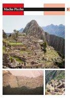 Peru2016_small - Seite 3
