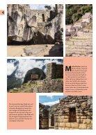 Peru2016_small - Seite 4