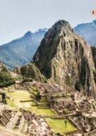 Peru2016_small - Seite 5