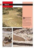 Peru2016_small - Seite 6