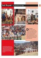 Peru2016_small - Seite 7