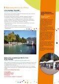 Haute-Savoie - Page 7