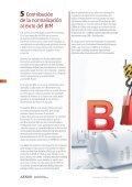 en apoyo del BIM - Page 6