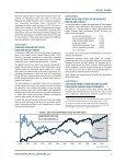DEBT - Page 2