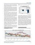 DEBT - Page 3