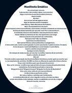 Revista EMA - Edição 0 - Page 3