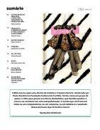Revista EMA - Edição 0 - Page 4