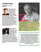 Revista EMA - Edição 0 - Page 5