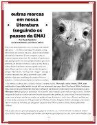 Revista EMA - Edição 0 - Page 6