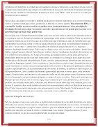 Revista EMA - Edição 0 - Page 7